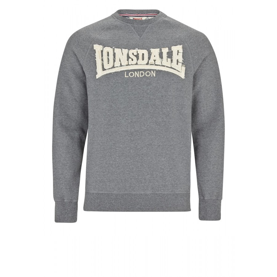 LONSDALE ΦΟΥΤΕΡ CHICHESTER