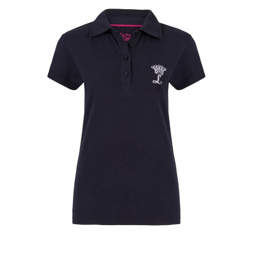 LONSDALE POLO STALBRIDGE