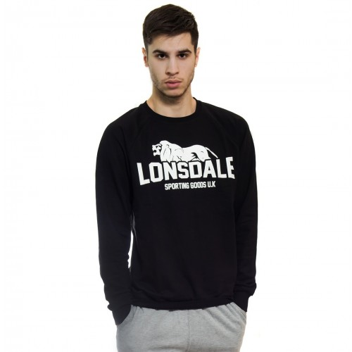 LONSDALE ΦΟΥΤΕΡ NEWRY