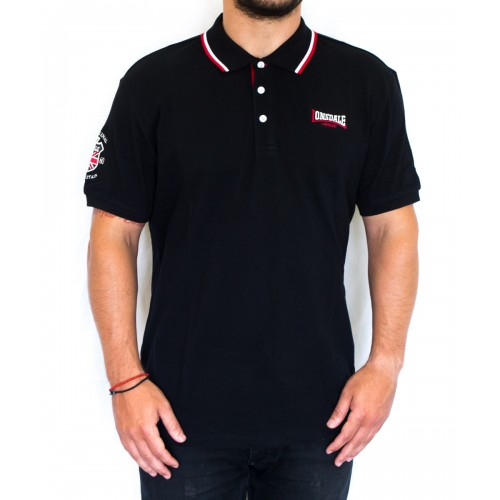 LONSDALE POLO CHIRK